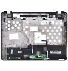 Верхняя часть корпуса ноутбука Toshiba Satellite U400-10O
