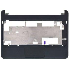 Верхняя часть корпуса ноутбука HP Mini 110-3011ee PC