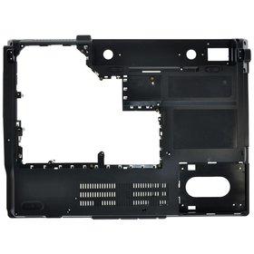 Нижняя часть корпуса ноутбука Asus F3Ke