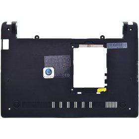 Нижняя часть корпуса ноутбука Asus Eee PC X101H