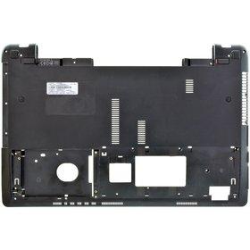 13GN3C1AP031-1 Нижняя часть корпуса ноутбука