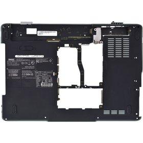 60.4W024.004 Нижняя часть корпуса ноутбука