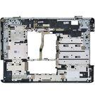 Нижняя часть корпуса ноутбука Dell Inspiron 1525 (PP29L)