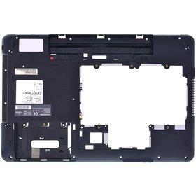 Нижняя часть корпуса ноутбука Fujitsu Siemens Lifebook A530 / 3CFH2BCJT00