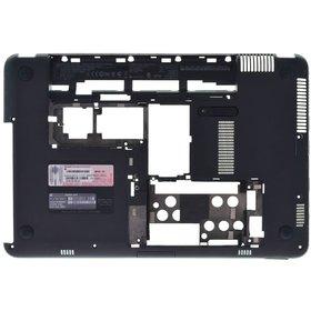 Нижняя часть корпуса ноутбука HP Pavilion dm4-2010es