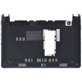 Нижняя часть корпуса ноутбука Asus Eee PC 1005P