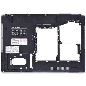 Нижняя часть корпуса ноутбука ASUS Pro58Vm
