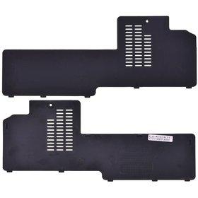 Крышка RAM ноутбука DNS Mini (0131339) M11110Q-C / 6-39-M1103-01X