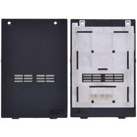 Крышка HDD ноутбука Acer Aspire 5732Z / AP06R000300