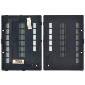 Крышка HDD ноутбука Asus X61SV
