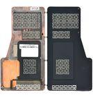 Крышка RAM ноутбука Lenovo IdeaPad Y560p / 36KL3TDLV20