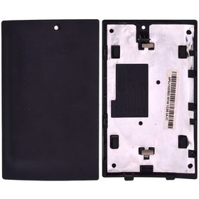 Крышка HDD ноутбука Asus X53Se