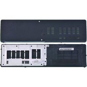 Крышка RAM и HDD ноутбука Acer Aspire E1-531 / AP0NN000200