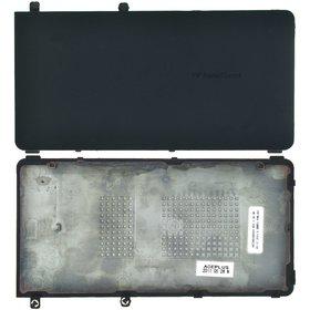 Крышка HDD ноутбука HP Pavilion dm4-2100ex