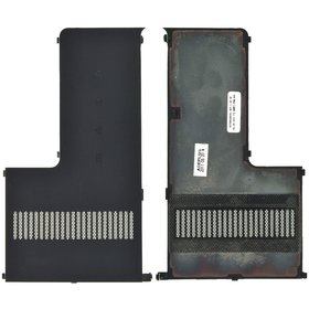 Крышка RAM ноутбука HP Pavilion dm4-2110sp