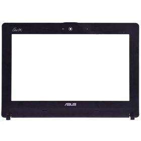 Рамка матрицы ноутбука Asus Eee PC X101H