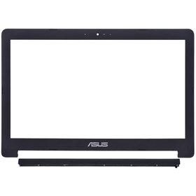 Рамка матрицы ноутбука Asus X502CA