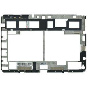 Рамка - держатель металлическая ASUS Transformer Pad TF300T / 13GOK0G1AP010