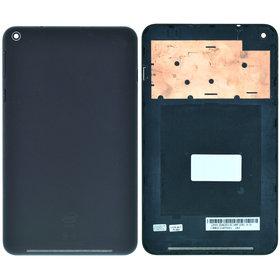 Задняя крышка планшета ASUS MeMO Pad 8 (ME181C) (K011) / 13NM-1DA0201