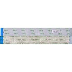NBX00011600 Шлейф FCC 30P