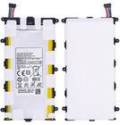 Аккумулятор Samsung Galaxy Tab 7.0 P6210 (GT-P6210) WIFI / SP4960C3B
