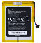 Аккумулятор Alcatel One Touch EVO 7 (МТС 1065) / CAB4160000C1