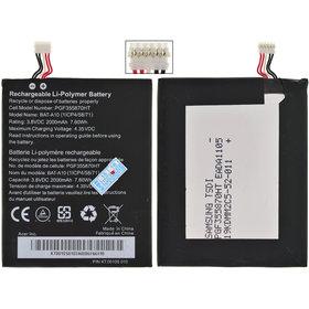 Аккумулятор Acer Liquid Z5 (Z150)