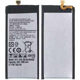 Аккумулятор Samsung Galaxy A3 (SM-A300F/DS) / EB-BA300ABE