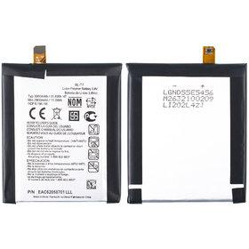 Аккумулятор LG Optimus G2 D802 / BL-T7