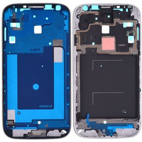 Рамка тачскрина Samsung Galaxy S4 GT-I9500