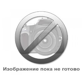 Динамики HP Pavilion dv6-6119so